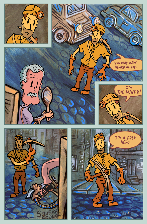 Miner Cave pg 008