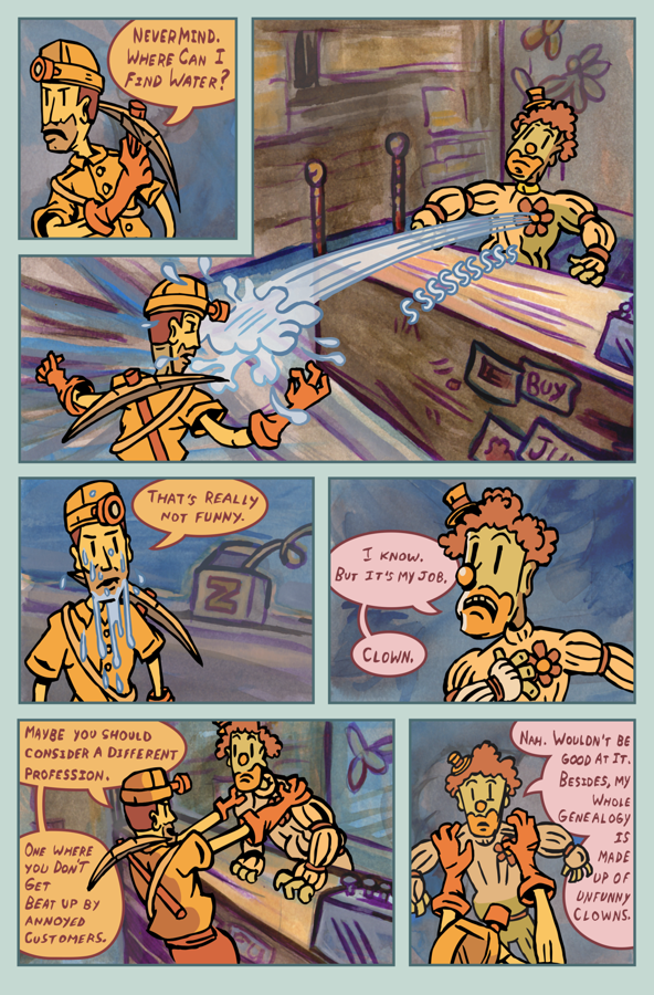 Miner Cave pg 013