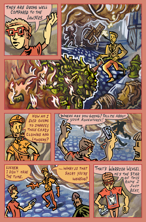 Miner Cave pg 022