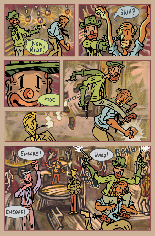 Miner Cave pg 033