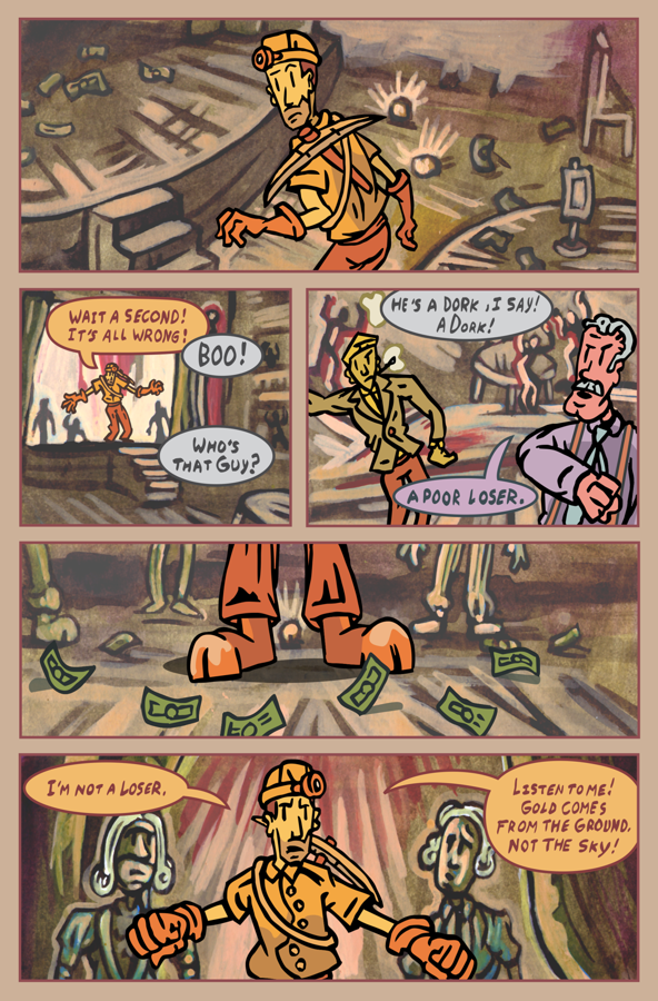 Miner Cave pg 034