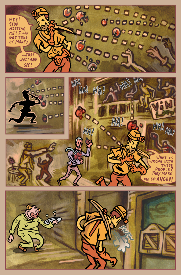 Miner Cave pg 036