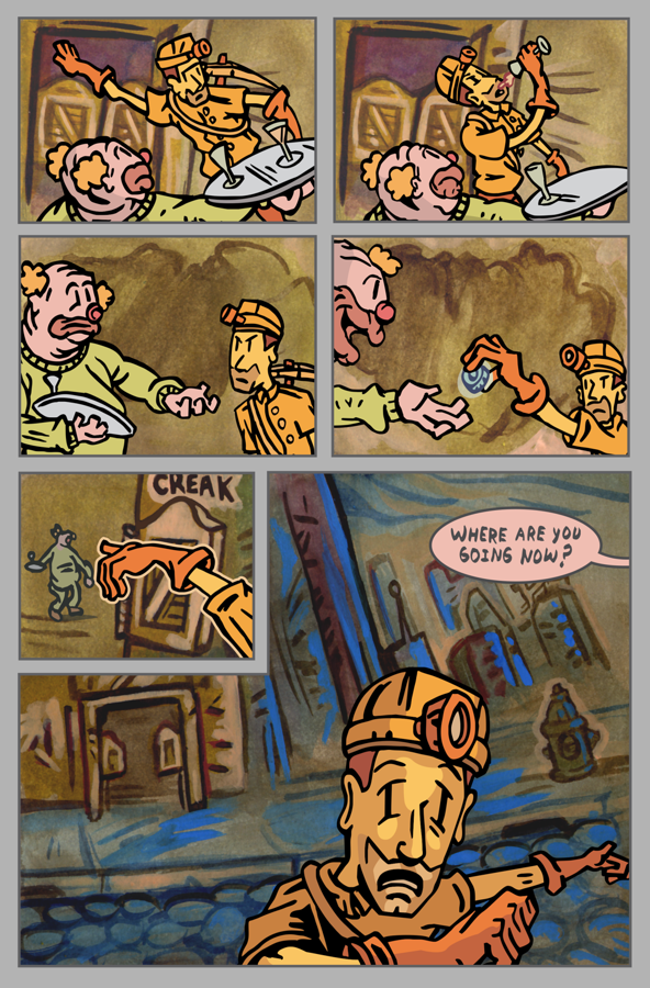 Miner Cave pg 037